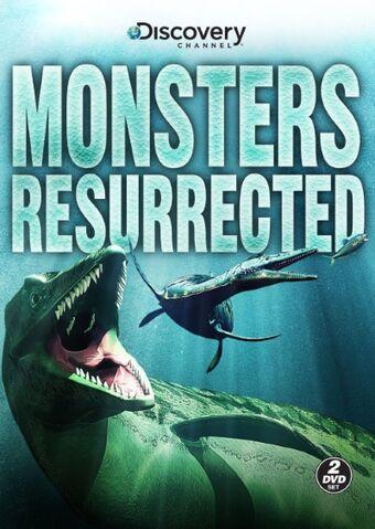 File:MonstersResurrectedDVDCover.jpg