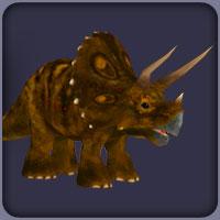 File:Zt2 Triceratops.jpg