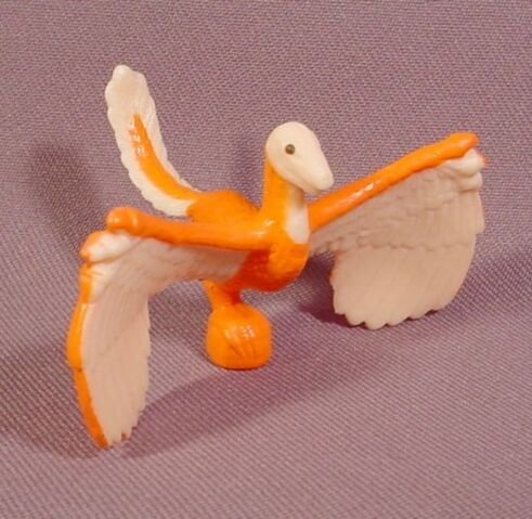 File:Imaginext Archeopteryx.jpg
