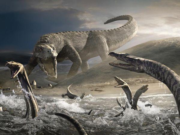 File:Fleeing-nothosaurs 955 600x450.jpg