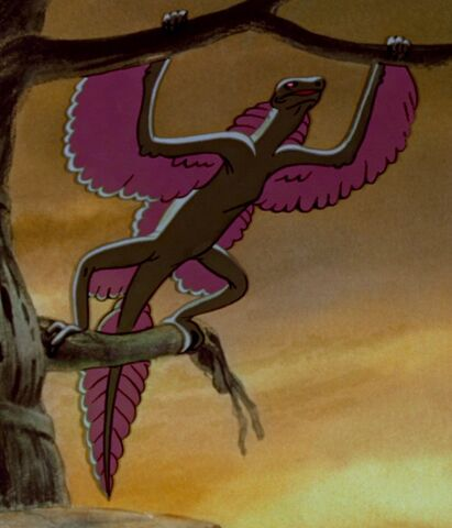 File:Fantasia Archaeopteryx.jpg