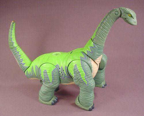 File:Imaginext Brontosaurus.jpg