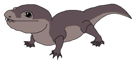 File:Koolasuchus JW.png