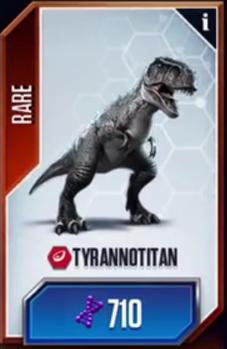 File:TyrannotitanJWTG.png