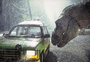 Jurassic-park-favorite-movie-monsters