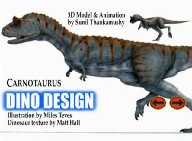 File:Carnotaurusdinodesign.jpg