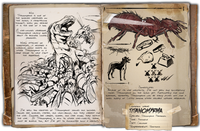 File:800px-Dossier Titanomyrma.png