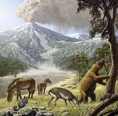 Prehistoric mammals.jpg