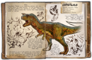 800px-Dossier Carnotaurus