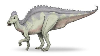 Hypacrosaurus-v2