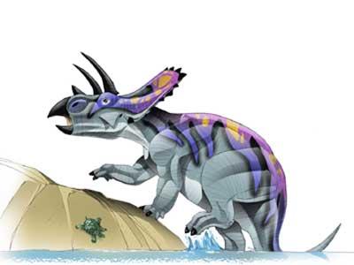 Arrhinoceratops-1