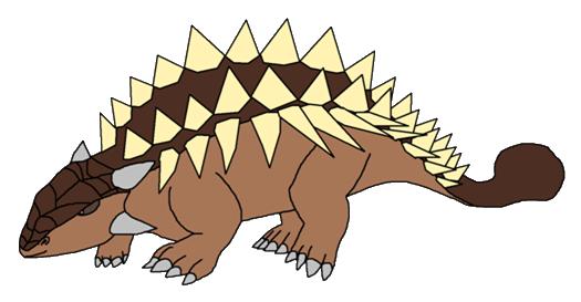 File:Ankylosaurus JW.png