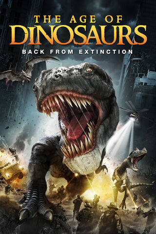 File:Age of Dinosaurs.jpg