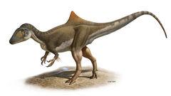 Humpbacked Dinosaur.jpg