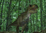 TyrannosaurusRex18