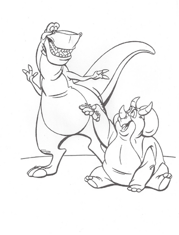 File:We're Back coloring page 10.png