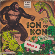 SonOfKongposter