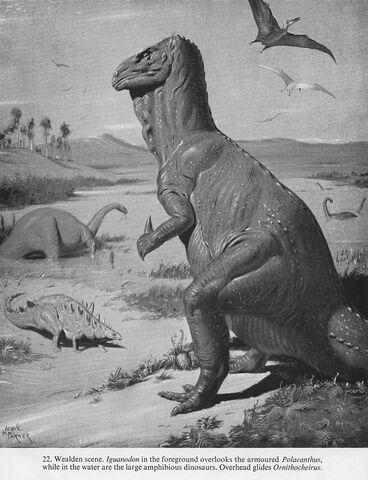 File:Neave Parker iguanodon.jpg