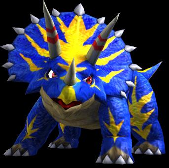 File:Dinosaur img01.png