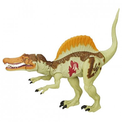 File:Jurassic world spinosaurus toy final by catlover734-d8h2ajx.jpg
