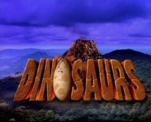 File:Dinosaurslogo.jpg