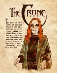 File:The bone.jpg