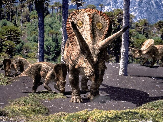 File:Walking with dinosaurs.jpg