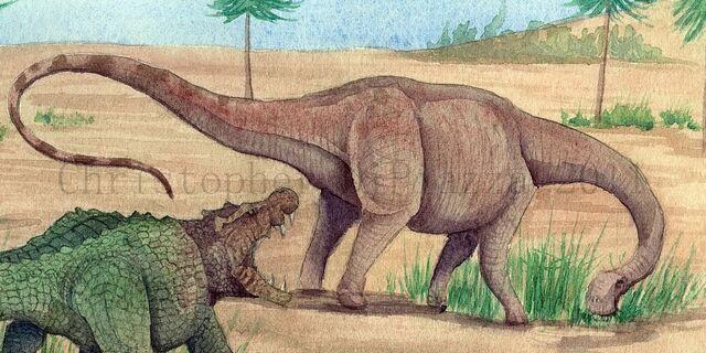 File:Nigersaurus.jpg