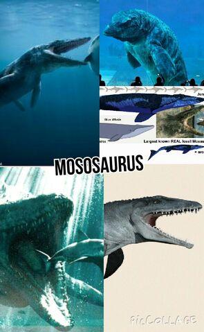 File:Mososaurus.jpg