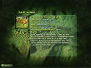 Gallimimus Dinopedia