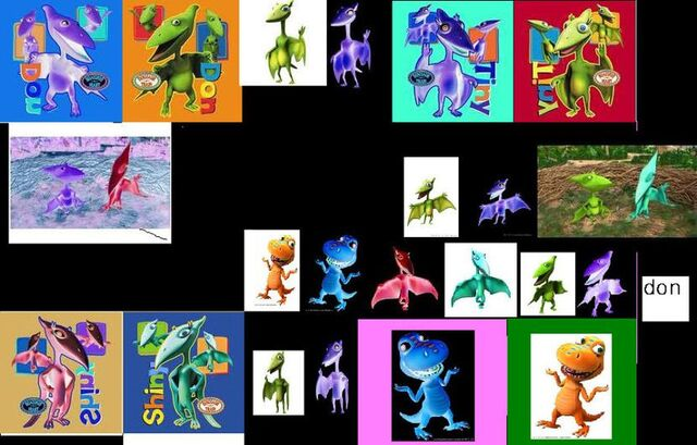 File:Dt-all-pteranodons-and-buddy.jpg