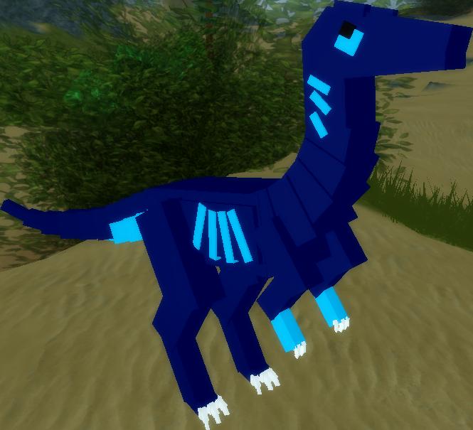File:Yandusaurus.png