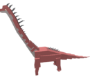 Sauroposidon