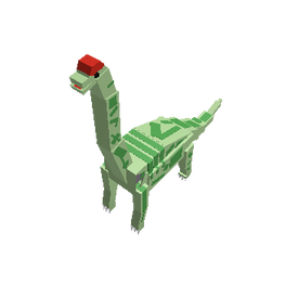 File:Rsz moviebrachiosaurus.png