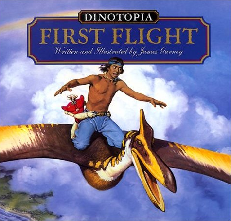File:Dinotopia First Flight.png