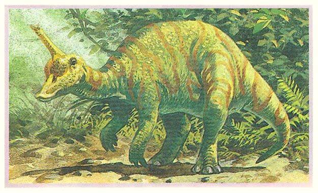 File:-90 Tsintaosaurus.jpg