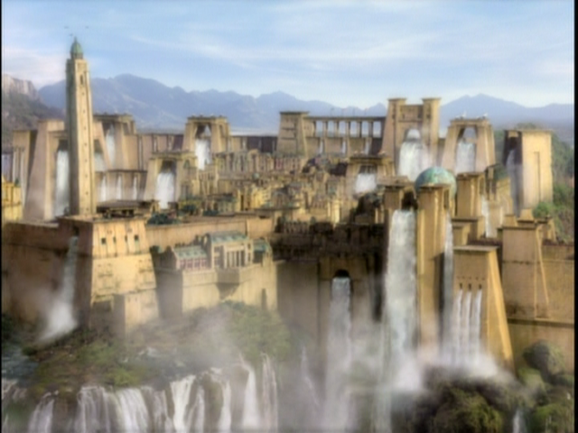 File:Waterfall City 1.png