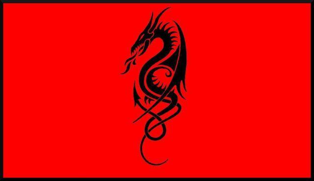 File:Dino Wild Force Flag.jpg