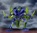 Dino Tricera