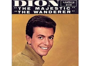 File:The Wanderer.jpg