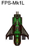 File:Flomawue Patrol Ship-Mark 1 Light.png