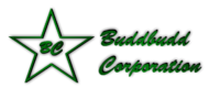 Buddbudd Corporation