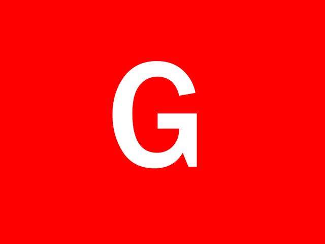 File:Redhandle rating General.png