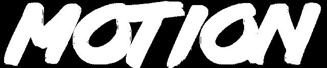 File:Motion logo.png