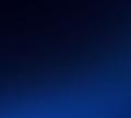 Thumbnail for version as of 02:29, May 13, 2016