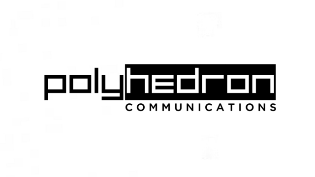File:Polyhedron communications logo modified.png