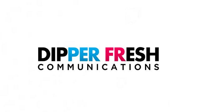 File:Dfc logo bold.png