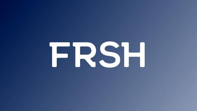 File:FRSH background.png