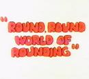Round, Round World of Rounding
