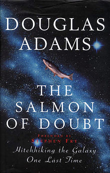 File:The Salmon of Doubt First UK Hardcover Edition.jpg